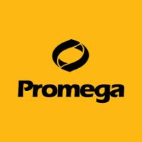 aa_promega